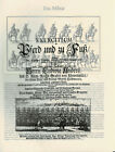 Reglements für Reiter - Heeresverfassungen und Heereseinrichtungen - Das Militär