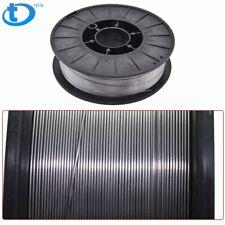 E71t Gs 035 In Dia 10lb Gasless Flux Core Welding Wire 10 Lbs Spool