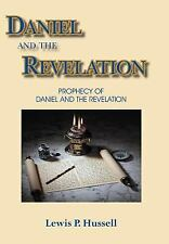 Daniel and the Revelation by Echo (2005, Hardcover)