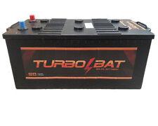Baterías monoblock 12v Fotovoltaica Baterias solar 250A