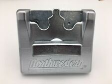 NEW 50 Cent Side by Side Northwestern Vending Machine Coin Mechanism Mech.50
