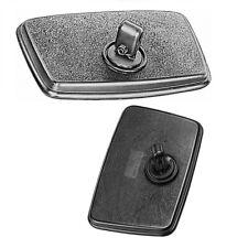 2x manija de pierta puerta mango exterior izquierda derecha en ambos lados mercedes benz G-Klasse w461