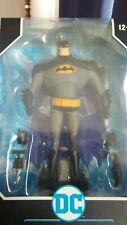 McFarlane DC Multiverse Batman Has 22 moving parts ages 12+