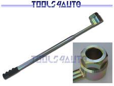 Honda Accord/Civic/S2000/CRV Harmonic Damper Balancer Crankshaft Pulley Tool