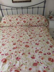 Laura Ashley Derwent Bedspread