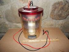 HSI Hoefer Scientific Instruments GT3 Gel Electrophoresis Unit