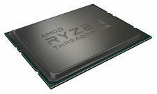 NEW AMD Ryzen Threadripper 1950X 3.4GHz 32MB L3 processor free shipping