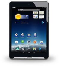 Tablets & eBook-Reader mit Touchscreen für Android 4.4.X Kit Kat und WLAN