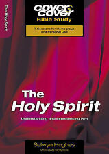 Cover to Cover Bible Study: The Holy Spirit
