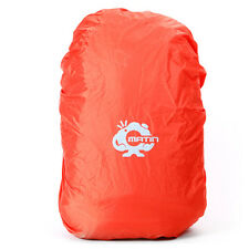 40L - 60L Matin Rucksack Backpack Travel Cover Rain Snow Protect Case Pouch Bag
