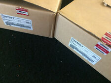 NOS From the Box Toshiba 2SA1943 + 2SC5200 Power Amp Transistors