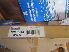 88-02 Chevy C1500 2500 3500/ GMC Sierra C/K Tahoe Yukon Heater Core