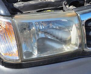1998-2005 Toyota Land Cruiser 100 Series Passenger Corner Light  W/Warranty