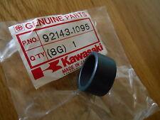 Kawasaki, 92143 1095, Collar KE125 ? , NOS