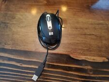 HP MOUSE FQ983AA TELECHARGER PILOTE