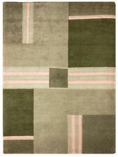 Alfombras rectangulares, 150 x 200 cm