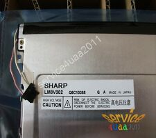"Display LM8V302 a-Si CSTN-LCD Panel 7.7"" 640*480 for SHARP"