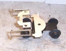 Lionel Lot O / 027 Gauge Parts 4-4-2 Four Wheel Pilot Truck Assembly