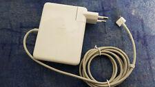 ORIGINAL Apple A1172 85W Portable Power Adapter Netzteil Ladegerät