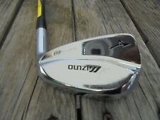 Mizuno MP 69 Forged Blade Single 9 Iron Golf Club Right Hand Graphite S Shaft Or