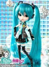 Pullip Vocaloid Hatsune Miku Pullip Anime Asian Fashion Doll in US