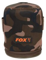 FOX NEW Camolite Neoprene Gas Canister Cover - **CLU391**
