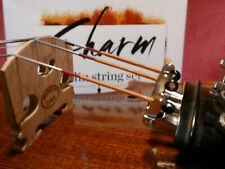 1 set For-tune 'Charm' Violin 4/4 size Violin String Set, EXTRA special price!