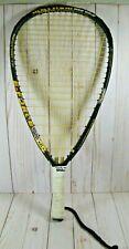 E-Force Mayhem MLS 32.5 Long String Racketball Racquet Racket