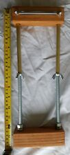 """5"""" Mini Loom (Similar to a Mirrix Loreli)"""