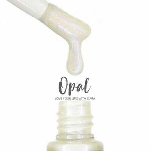 OPAL GLOSS by SeneGence. Gorgeous!