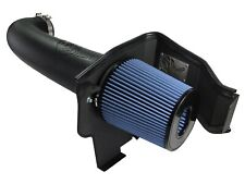 AFE Filters 54-12162 Magnum FORCE Stage-2 Pro 5R Air Intake System