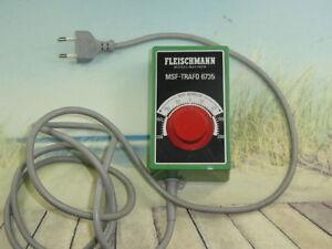 Fleischmann Trafo 6735