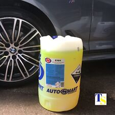 Autosmart G101 25 Litre 25L (Powerful Multi-Purpose non caustic cleaner TRADE)