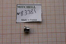 GALET MITCHELL 300PRO 308 PRO 330A & autres MOULINETS LINE GUIDE REEL PART 83381