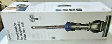 Dyson Ball Animal Upright Vacuum - Corded *Open Box*