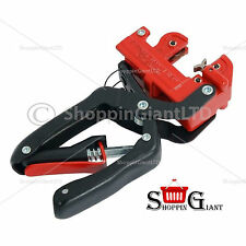 6-29MM PVC TUBE/PIPE CUTTER 3 BLADES AUTO ACTION RUBBER PLUMBERS TOOL