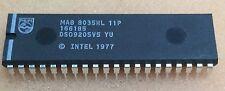 1 PC. mab8035hl11p mab8035hl Philips dip40