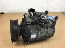 Porsche Cayenne 955 AIR CONDITIONING A/C PUMP COMPRESSOR 94812601100
