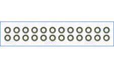 Genuine AJUSA OEM Replacement Valve Stem Seal Set [57035800]