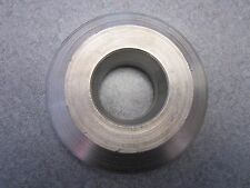 NEW OMC Johnson Evinrude Thrust Bushing 126870 126402