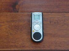 Olympus VN-900 (1.5 Hours) Handheld Digital Voice Recorder