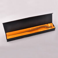 New Harry Potter Characters Magical Wand Brand New Cosplay Christmas Gifts Cos