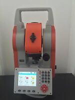 MAPLE 922R WINCE TOTAL STATION  (Thanksgiving Promotion and Free Shipping)