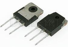 2SK1279 Original New Fuji Transistor