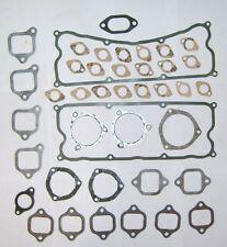 FIAT 690 N3/ KIT GUARNIZIONI SMERIGLIO/ ENGINE GASKETS SET