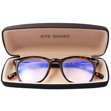 Anti Blue Light Computer Glasses Protect eyesight Prevent Eyes Fatigue Eyewear