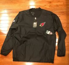 Customers First 3xl 4xl Pants Red Nfl Rare New Nike Arizona Cardinals Storm-fit Suit Jacket