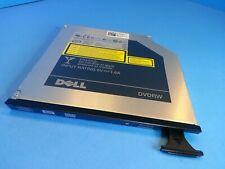New listing Dell Latitude E6400 E6500 Laptop 8x Slim Sata Dvd±Rw Rewritable Drive G631D