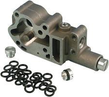 Drain Plug/Oil Pump Cap O-Ring James Gasket  11105X