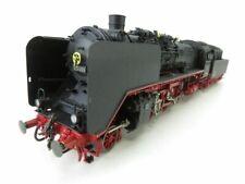(BR12) Trix FINE ART 22570 DC H0 Dampflok BR 23 001 der DRG,  OVP